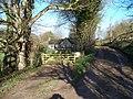 Coln Cottage - geograph.org.uk - 1628289.jpg