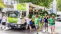ColognePride 2014 - Straßenparade-2944.jpg