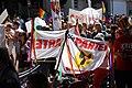 ColognePride 2018-Sonntag-Parade-8602.jpg