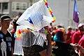 ColognePride 2018-Sonntag-Parade-8703.jpg