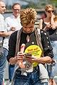 Cologne Germany Cologne-Gay-Pride-2016 Parade-039.jpg