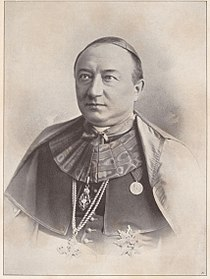 Coloman Belopotoczky JS.jpg