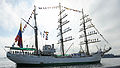 Colombian tall Ship ARC Gloria 120510-N-TC583-058.jpg