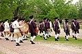 Colonial Williamsburg (2464455160).jpg