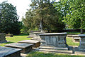 Colonial Williamsburg - Bruton Parish Church (2463499171).jpg