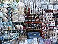 Colosseum Merchandise (8503120017).jpg