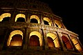 Colosseum at Night (46277419032).jpg