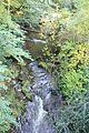Colstoun Water at Gifford, East Lothian.jpg