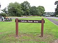 Coltrim Picnic Area - geograph.org.uk - 222304.jpg