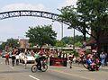 Columbus, Ohio Doo Dah Parade-2005-07-04-IMG 4713.JPG