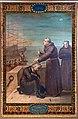 "Columbus murals, Luigi Gregori, ""Father Perez Blesses Columbus before He Embarks"".jpg"