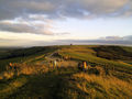 Combe Gibbet views - east.jpg