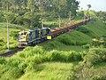 Comboio que passava sentido Boa Vista na Variante Boa Vista-Guaianã km 201 em Itu - panoramio (3).jpg