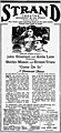 Comeonin-1918-newspaper.jpg