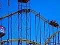 Comet II Roller Coaster - panoramio.jpg