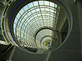 Comic-Con 2006 - looking down the length of the convention center (4798034533).jpg