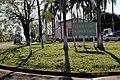 Comisaría de Corpus - Unidad Regional IX de la Policía de Misiones (02).jpg