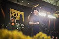 Commencement at Towson KSBP-CM15 12 (17944788819).jpg