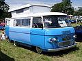 Commer Autosleeper 1972-3 (14374538244).jpg
