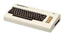 Commodore-VIC-20-FL.jpg