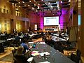 Communicating the museum conference- wed (19).jpg