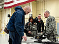 Community leadership school experiences military at Ill. ANG base 140228-Z-EU280-090.jpg