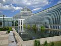 Como Park Zoo and Conservatory 03.jpg