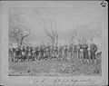 Company B, National Guard of Hawaii, After five days scouting (PP-53-3-009).jpg
