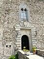 Compiano-castello91.jpg