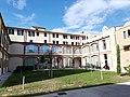Complesso Salesiani dal cortile3.jpg