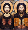 Composite christ pantocrator.png
