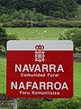 Comunidad Foral de Navarra.JPG