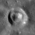 Concentric crater near Lavoisier A (2).png