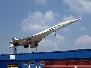 Concorde Sinsheim 02May2009.jpg