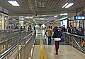 Concourse of Sihui East Station (20160428184212).jpg