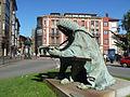 Conde de Campomanes (Oviedo) (2).jpg