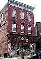 Condemned building Eagle Street North Adams.jpg