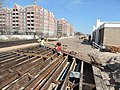 Coney Is Av boardwalk rebuild jeh.JPG
