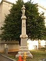Confederate Monument, Winston-Salem, NC.jpeg