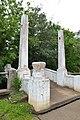 Confederate Park, Jacksonville, FL, US (16).jpg