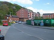 Congleton Mill Green 2421.JPG