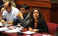 Congresista Cecilia Chacón De Vettori (6779765960).jpg