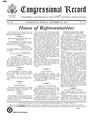 Congressional Record - 2016-09-26.pdf