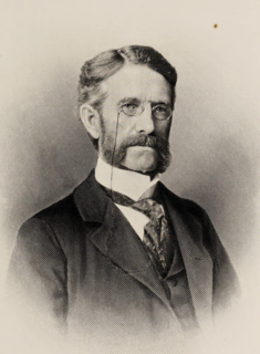 Burr W. Jones American lawyer, politician and judge. Member of Congress and Justice of the Wisconsin Supreme Court.
