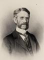 Congressman Burr W. Jones.png