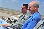 Congressman Steve Pearce visits Cannon 04.jpg