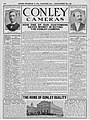 Conley Cameras - Sears Catalogue (Fall 1909).jpg