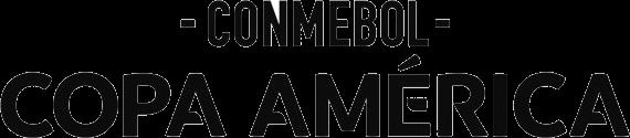 Conmebol-Copa-America-Logo