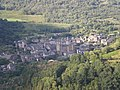 Conques , France - panoramio (4).jpg