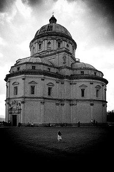 Consolazione todi conc fotografico 2014 sezB (41) Valentina Lucaroni.jpg